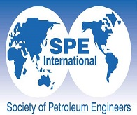 Society of Petroleum Engineers Logo